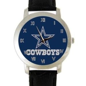 Other - 🆕COMING SOON🆕 Dallas Cowboys Watch